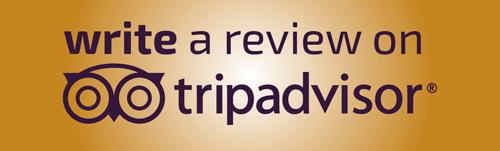 Budapest Wonderguides Tripadvisor